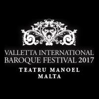 Baroque Festival 2017: The Harmonious Blacksmith